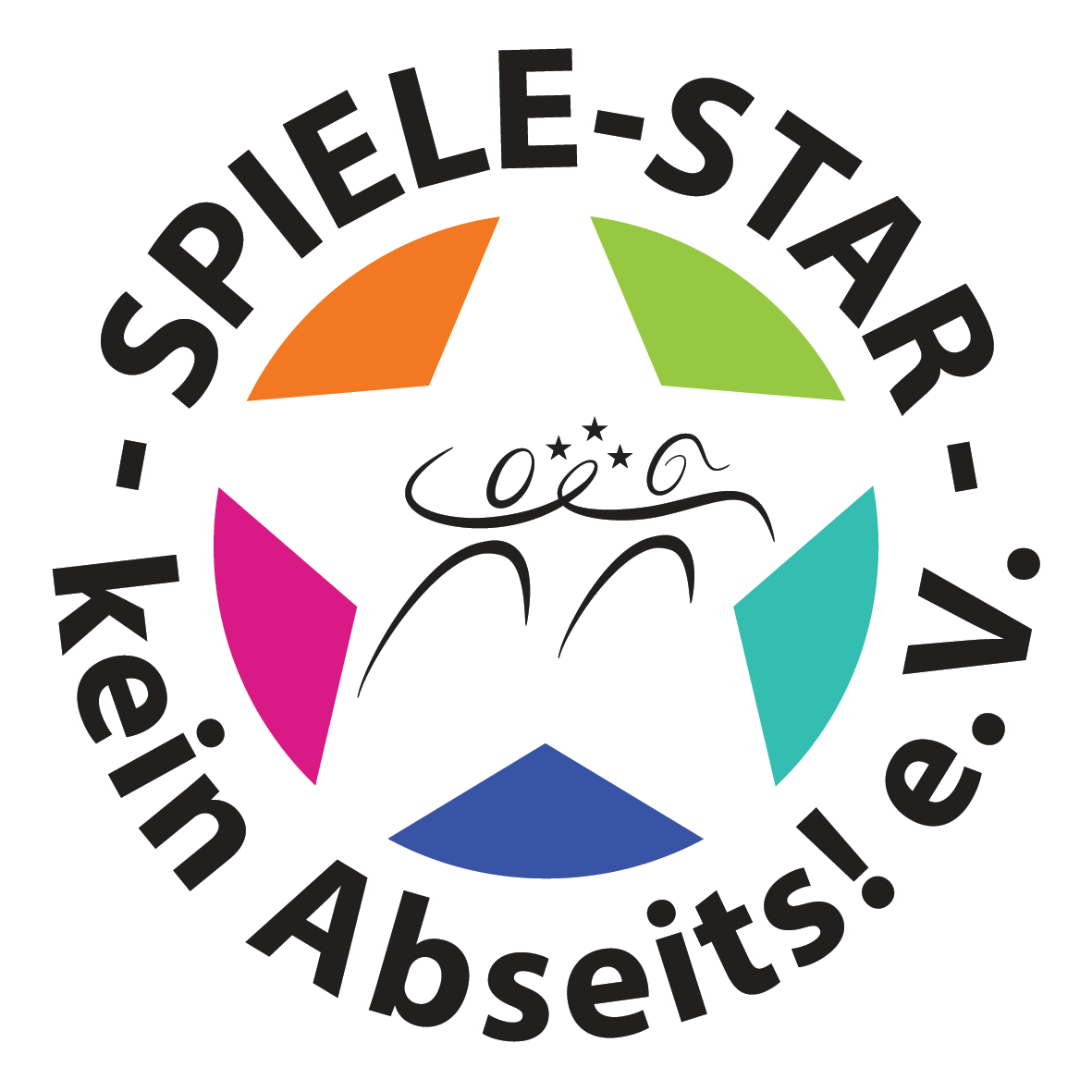 Spiele-Star Extended