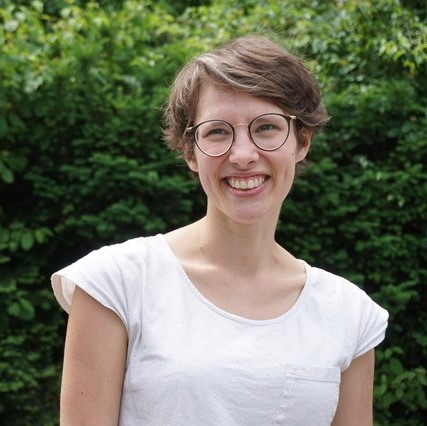 Alena Lohnert