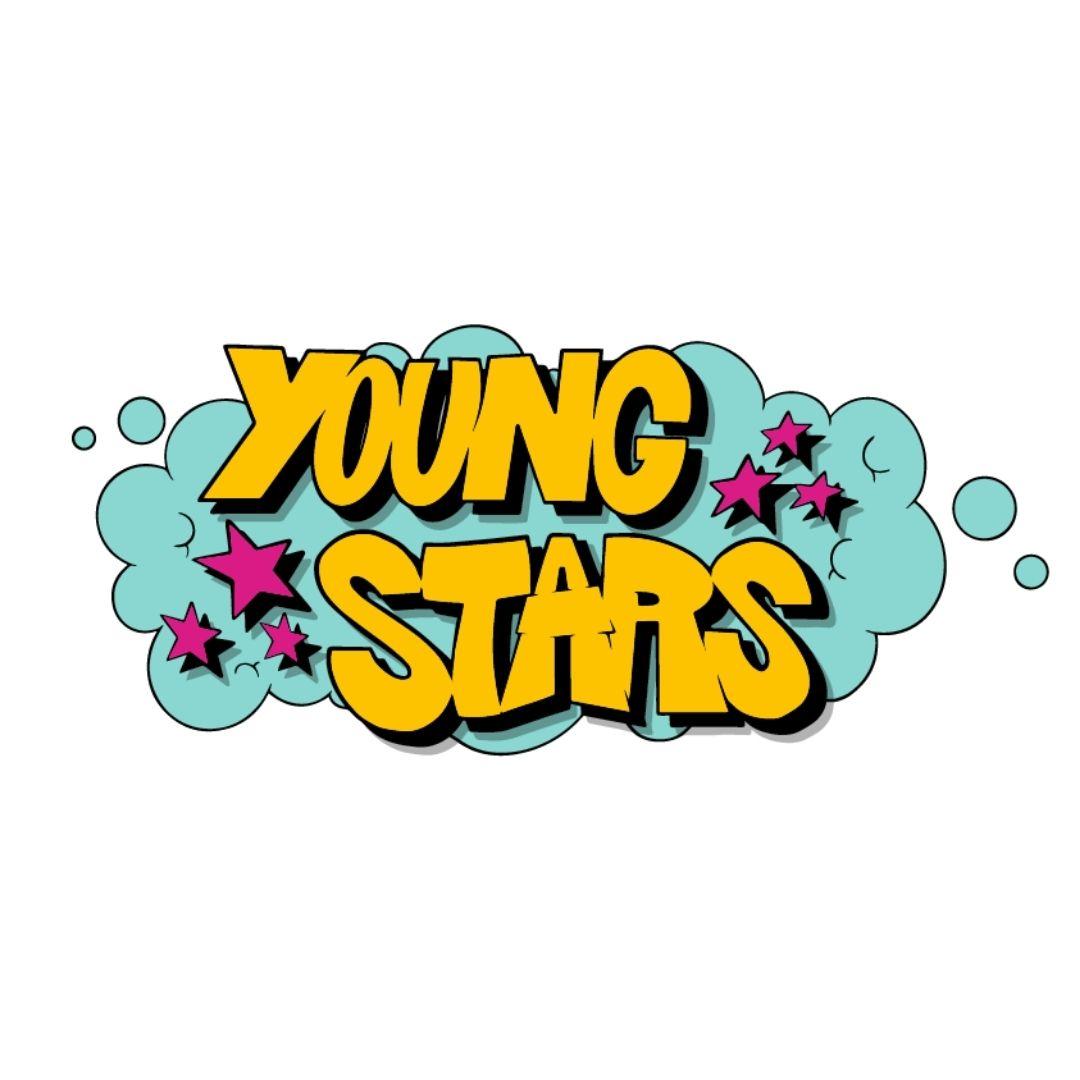 YoungStars (Peer Helpers)