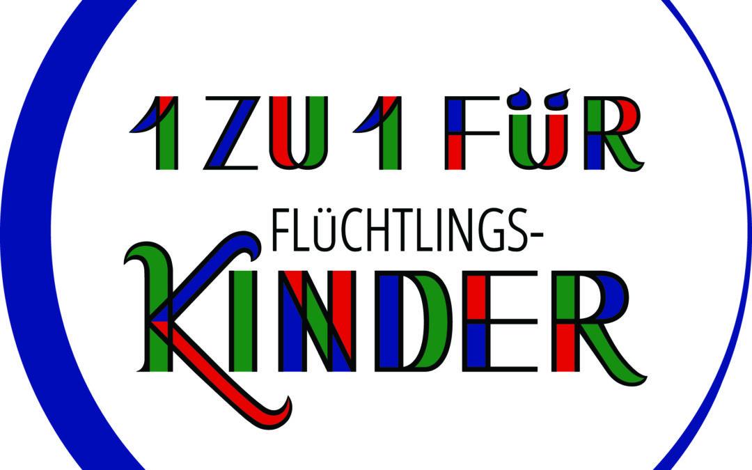 Mentoringprogramm Lichtenberg