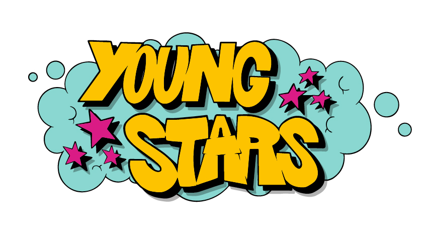 YoungStars