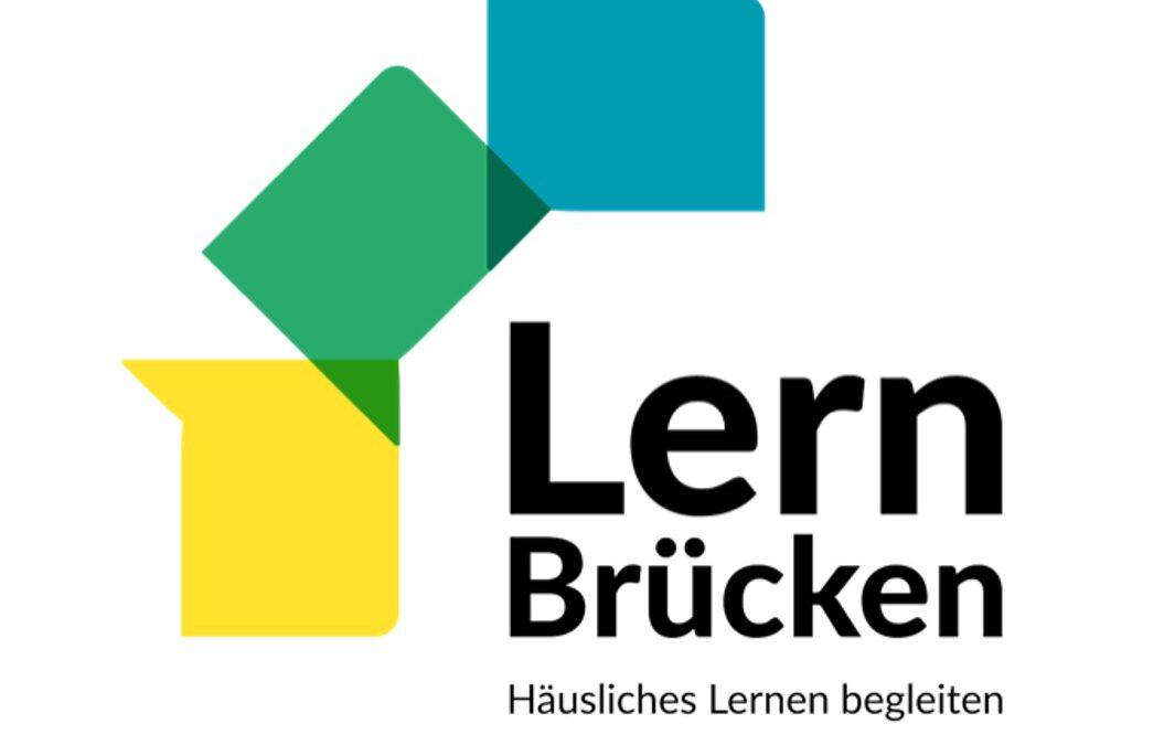 LernBrücken